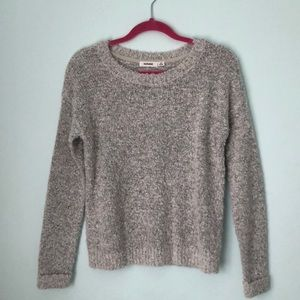 Size XS Sweater from Garage